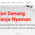 Kode Gateway J&T Seluruh Kota di Indonesia