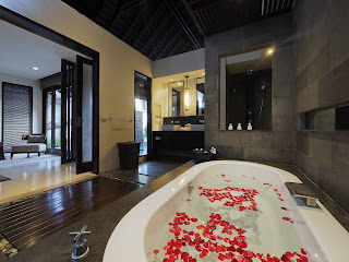 The Amala Seminyak Bali Private Villa