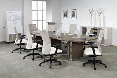 Boardroom Remodeling Tips