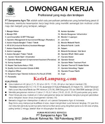 Www Loker Batam 2013 Com Informasi Lowongan Kerja Loker Terbaru 2016 2017 Lowongan Kerja Di Batam Terbaru Lowongan Kerja Loker Terbaru 2013