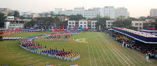 Kolkata District, West Bengal Recruitment