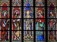 http://www.saintmaximeantony.org/2019/03/les-yeux-fixes-sur-jesus-christ-1er.html