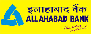 Allahabad Bank | CWE-V | Pre-employment Formalities
