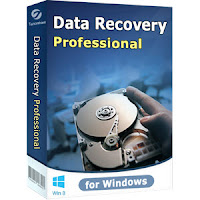 Download Tenorshare Any Data Recovery Pro Full v.5.3.0.0