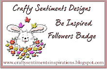 Crafty sentiments Get inspired