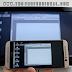 بنقرة زر و بدون روت : كيفية تشغيل توزيعة Debian على هاتفك بنفس صلاحيات الحاسوب