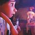 """""""Coco"""" gana premios Oscar a cinta animada y canción original"""