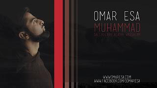 Download Lagu Mp3 Omar Esa