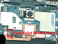 Firmware Xiaomi Redmi Note 4X (Mido) Spesial Remove Akun MI (Free)