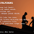 Puisi Untuk Para Pahlawan HATI PEJUANG | 34 Sastra Indonesia