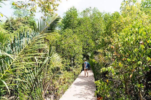KoYao-Island-Resort-Koh-Yao-Noi-Thaïlande
