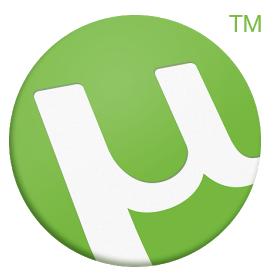 µTorrent® - Torrent Downloader PRO v3.16
