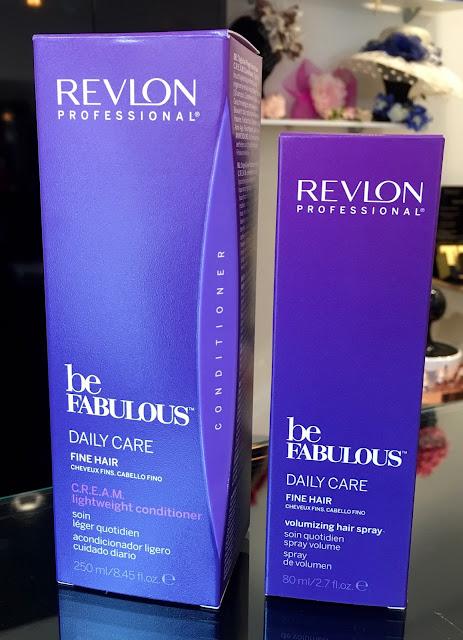 Salón Blue by Raquel Saiz, Revlon, Be Fabulous, Hair Style, QHair, Masters Style, Peluquería, Cabello