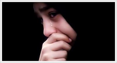 http://mustahabbah.blogspot.com/2016/10/manfaat-menangis-bagi-kesehatan.html
