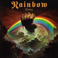 [1976] - Rising