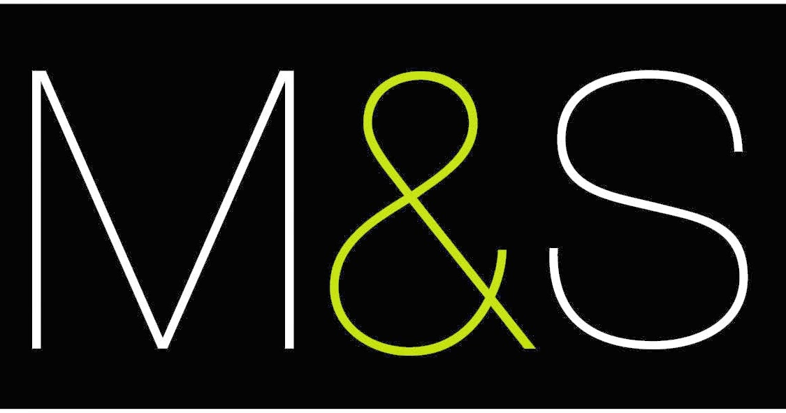 marks and spencer order qualifiers and order winners Individual analysis of marks & spencers operations individual analysis of marks the operations management understood the order winners and qualifiers as they.