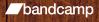 https://izaboosound.bandcamp.com/releases