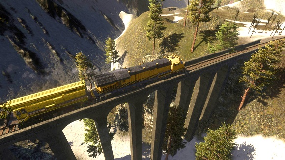train-mechanic-simulator-2017-pc-screenshot-www.ovagames.com-5
