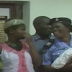Two stolen babies reunited with parents in Imo state (PHOTOS)