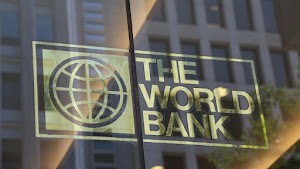 World Bank tackles the problem of out-of-school children in Nigeria, Supports With $611m
