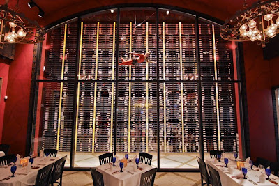 Texas de Brazil, Restaurants business in San Antonio. See up-to-date pricelists and view recent announcements for this spiritmovies.mlry: Restaurants.