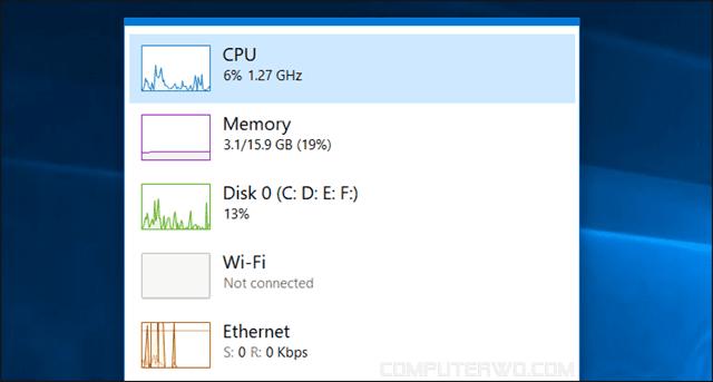 كيفية مراقبة أداء الكمبيوتر بشكل %25D8%25B9%25D8%25B9