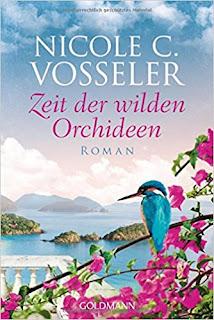 https://www.nicole-vosseler.de/buch_orchidee.php