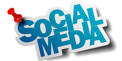 Kumpulan Beberapa Jenis Sosial Media Yang Lagi Populer Di Seluruh Dunia