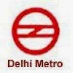Delhi Metro Rail Corporation Limited DMRC application form delhimetrorail.com jobs careers advertisement notification news alert