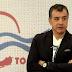 Θεοδωράκης: Ο κ. Τσίπρας δεν μπορεί να είναι και με τον Κάστρο και με τον Καμμένο