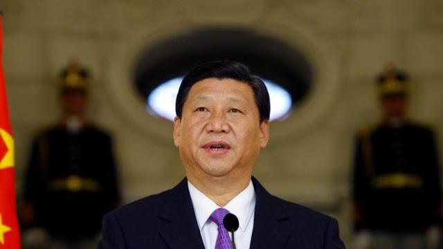 A China condenou a Coreia do Norte e os EUA em meio a um difícil equilíbrio sobre as ambições nucleares de Kim Jong-un.