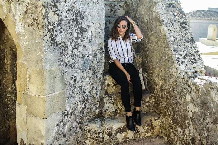 blogger. outfit. ootd. rag & bone. current elliott. jcrew. fashion blogger.