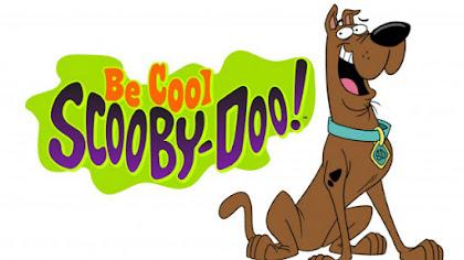 Que Legal, Scooby-Doo! Dublado Todos os Episódios Online