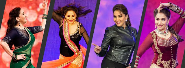 Madhuri dixit age, Movies, Dance, Family, Biography, Kids, Husband, Wedding, Date of birth, Son