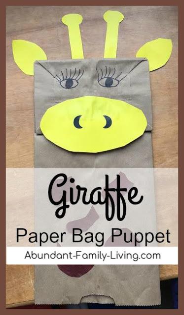 https://www.abundant-family-living.com/2017/03/giraffe-paper-bag-puppet.html