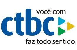 CTBC Telecom