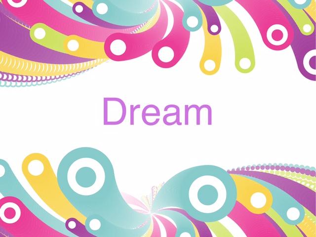 "Yosef -  ""Dream"" - GCR/RV Intel SITREP   9/16/17 Image1"
