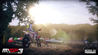 MXGP3: The Official Motocross Videogame Screenshot 17