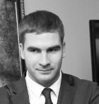 """Ведущий блога """"ВОКРУГ КАБЕЛЯ"""": Денис Бруталов"""