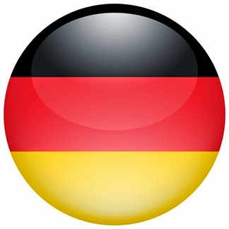 Il sistema sanitario tedesco