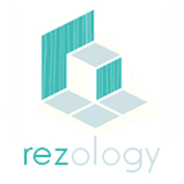 ♥ NewSea & rezology ♥
