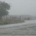 Sertão vai virar mar a partir deste mês, informam meteorologistas