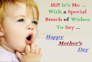 Funny mothers day quotes 2017