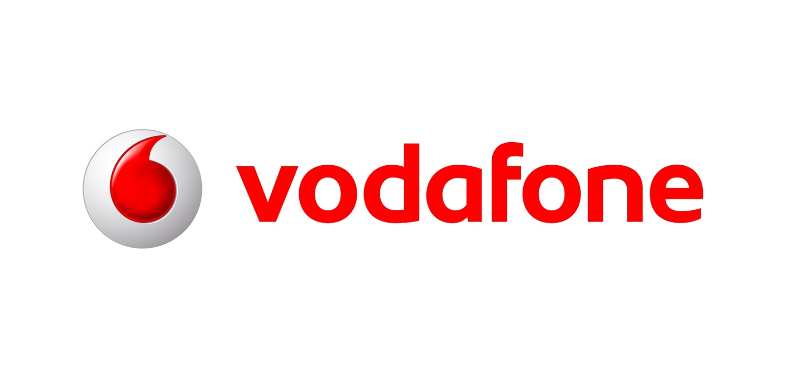 vodafone, machine to machine, m2m, lider mondial, iot, comunicat, presa