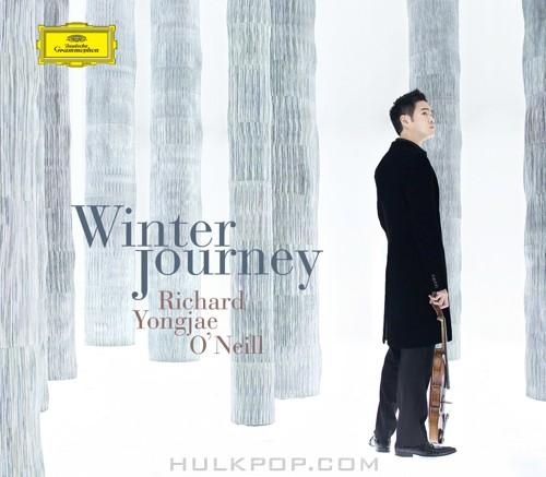 Richard Yongjae O`Neill – Winter Journey