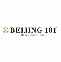 Beijing 101, jawatan kosong, kerja kosong, sepenuh masa, swasta, singapore