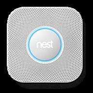 Nest Protect Lutron Caseta