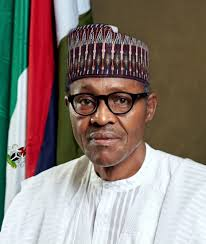 Buhari misses cabinet meeting for the third time