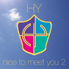 nice to meet you 2 mp3
