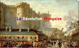 révolution française jeu de rôles